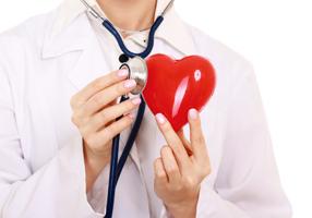 medico cardiologista