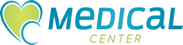 Medical Center CMD